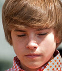 300px-Dylan Sprouse White House 2010