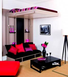 Adriaroom
