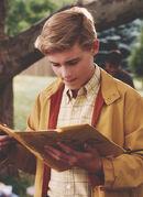 Andrew()