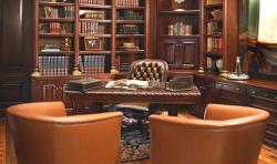 Harrison Office3