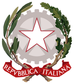 Irepubliccrest