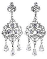 GLADRINGS-earrings-3