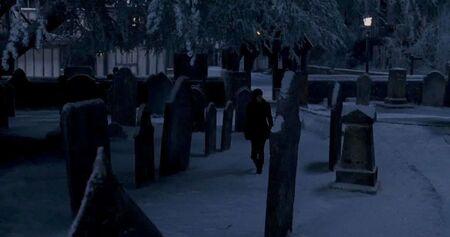 1000px-Godric's Hollow cemetery 02
