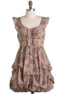GLADRAGS-dresses-2