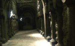 250px-DungeonCorridor