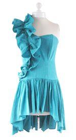 Blueruffle