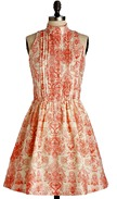 GLADRAGS-dresses-6