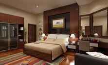 Vivianmauricebedroom