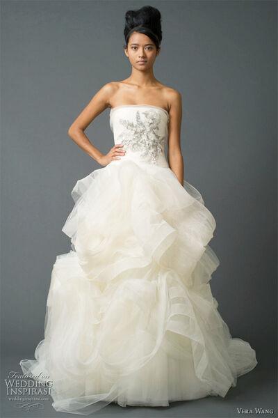 Vera-Wang-Wedding-Gowns-2