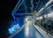 Underground lair 01