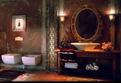 Wikia DARP - Boys' bathroom