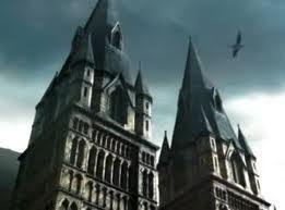 Belltowers