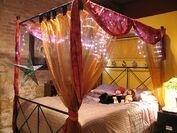 Adelina Bedroom