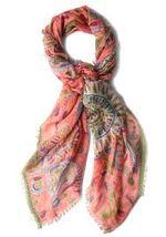 GLADRAGS-scarf-6