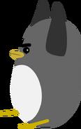 Penguinsafari
