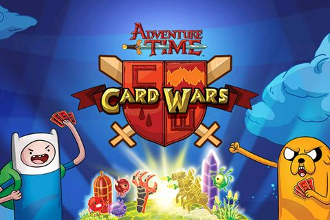 File:1 card wars adventure time.jpg