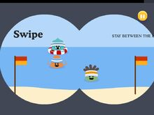 SwipeFlags