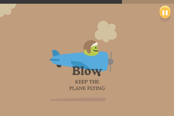 File:Keep-blowing.jpg.jpg