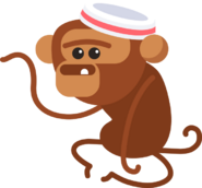 MonkeyArtwork