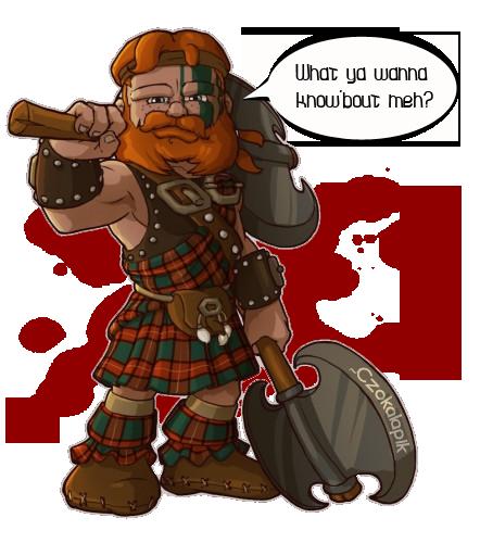 Scottishwarriorconceptart-mod-by-czokalapik-for-guide