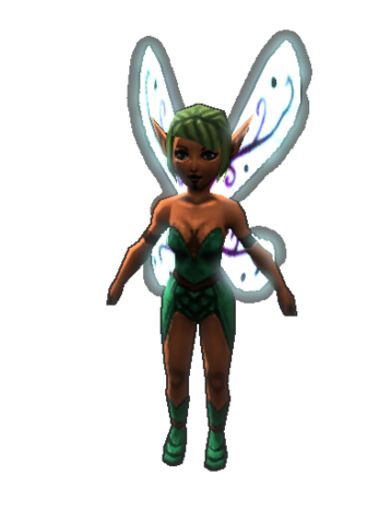 File:Fairy Icon.png
