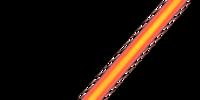 Plasmablade