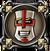 Squire-icon