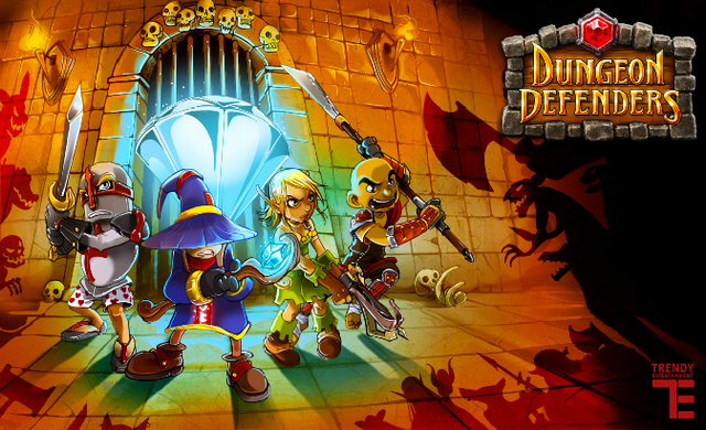 File:DunDef Hero Mainpage.png
