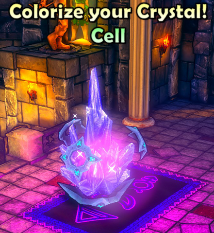 File:Crystal Cell.png
