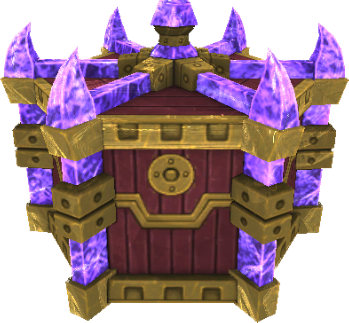 File:Crystal Pandora's Box.png