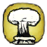 File:Splashdamageicon.png