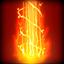 File:Damage Resistance Fire.png