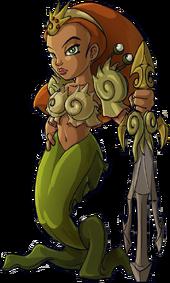Mermaidconceptart