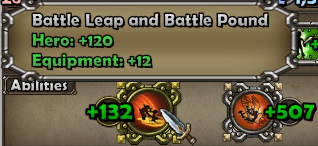 File:Battle Pound Leap.png