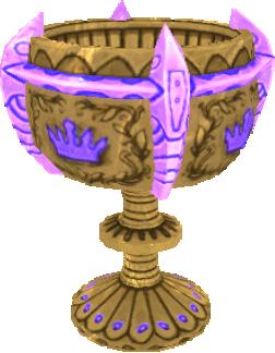 File:Crystal Goblet.png