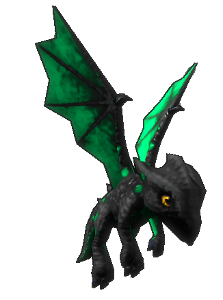 File:Dragonpet.png