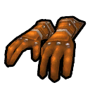 File:Leatherglovesicon.png