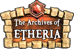File:Archives Logo 1.png