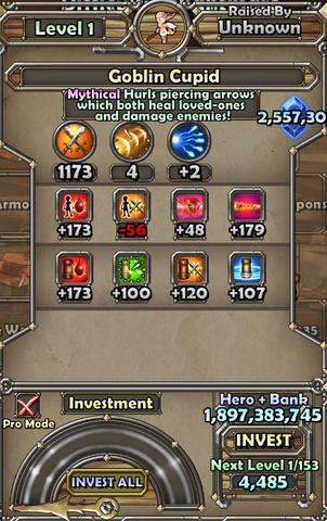 File:Goblin Cupid Stats.png