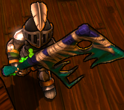 File:Wep Cleaver Used.PNG