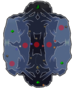 Crystallinemonk
