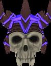 Crystal Skulltacular