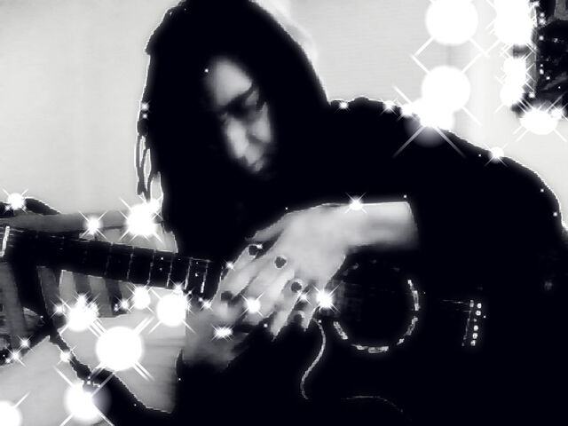 File:Me n guitar.jpg