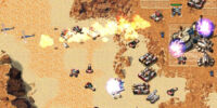 Dune 2000 (video game)