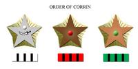 Order of Corrin