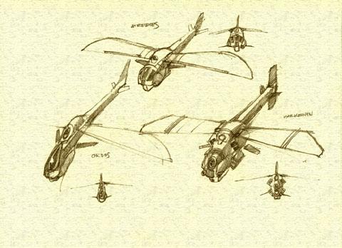 File:Big-sketch3.jpg