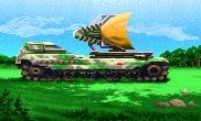 Duneii-sonic-tank.jpg