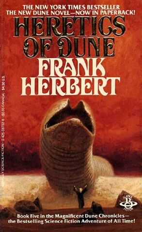 File:Heretics of Dune Cover Art.jpg