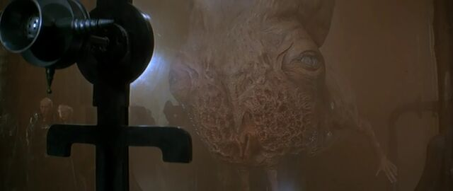 File:Guild navigator dune movie.jpg