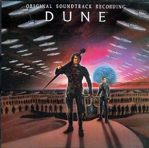 File:Dune84ost.jpg